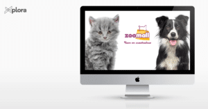 ZooMall Case Study carousel