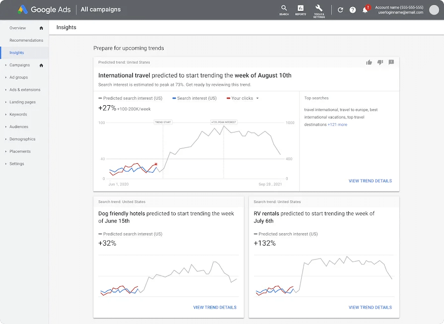 INSIGHTS PAGE 1