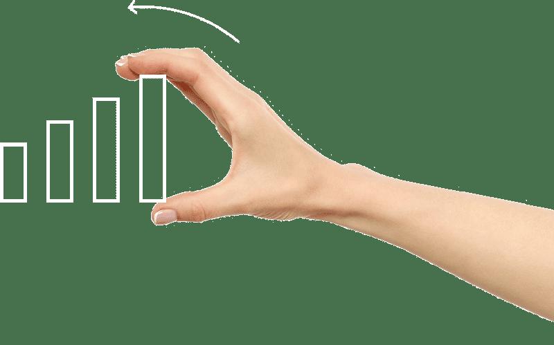 цели постигат клиентите ни