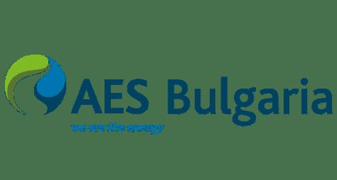 AES Bulgaria