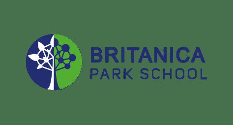 Britanica Park School