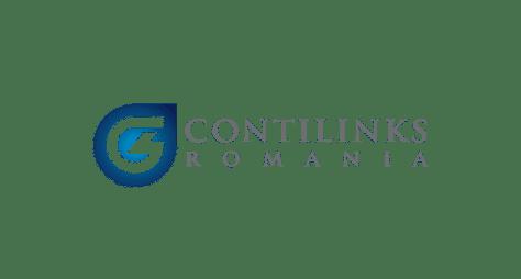 Contilinks