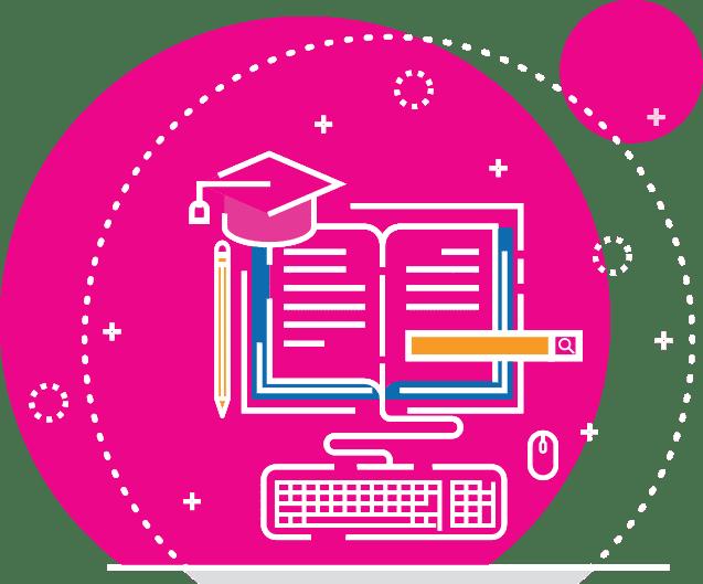 Обучения или курсове по дигитален маркетинг?
